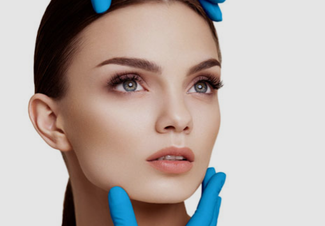 pHformula - Innovatiivinen ihon pinnoitusmetodi
